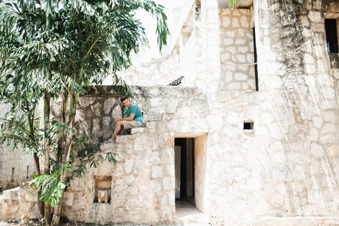 Tulum-Mexico-Megan-Welker-Photography-086