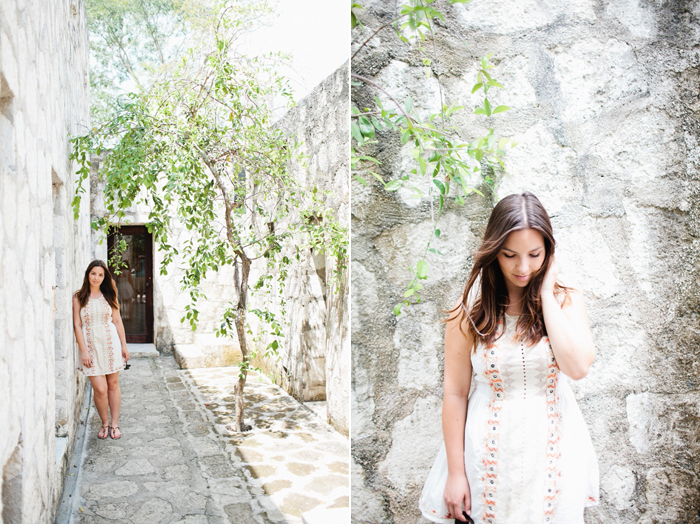 Tulum-Mexico-Megan-Welker-Photography-089