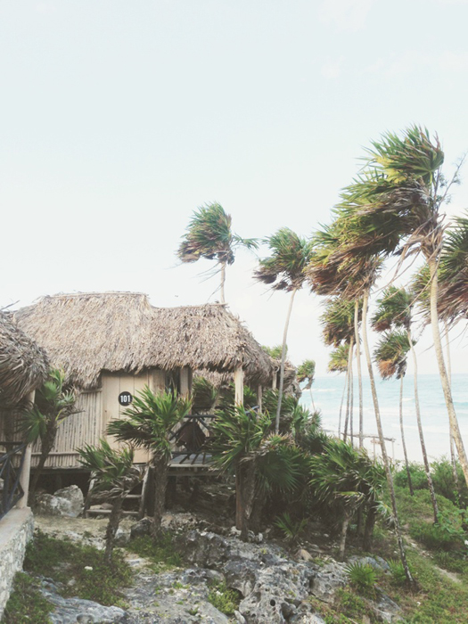 Tulum-Mexico-Megan-Welker-Photography-094