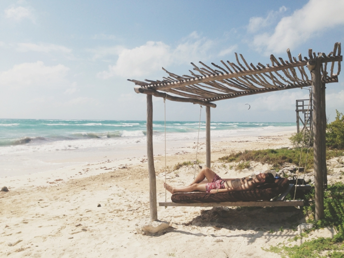Tulum, Mexico - Megan Welker Photography 100