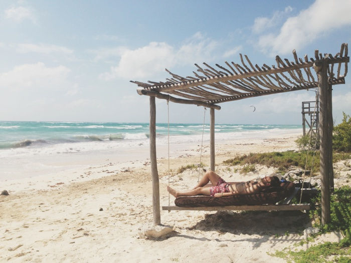 Tulum-Mexico-Megan-Welker-Photography-102