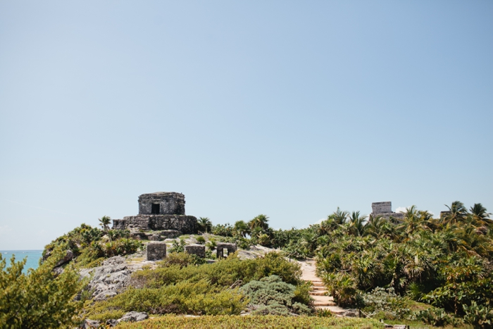 Tulum, Mexico - Megan Welker Photography 111