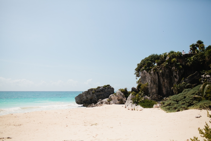 Tulum, Mexico - Megan Welker Photography 114