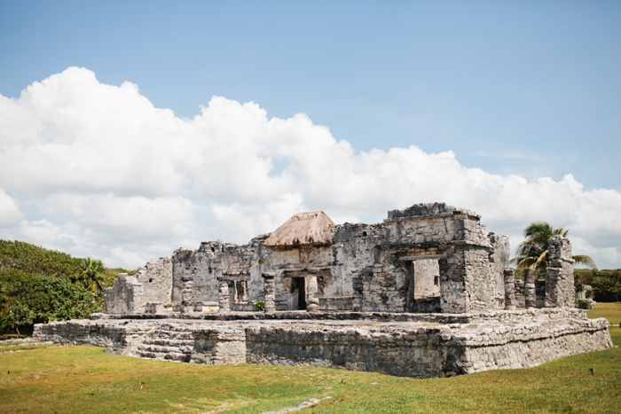 Tulum, Mexico - Megan Welker Photography 115