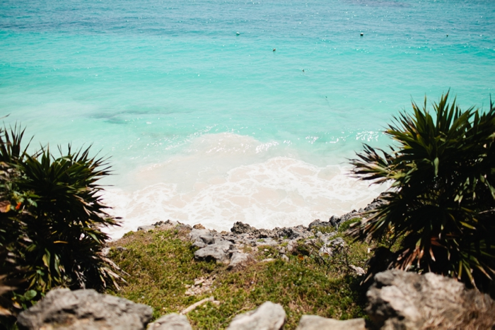 Tulum, Mexico - Megan Welker Photography 118
