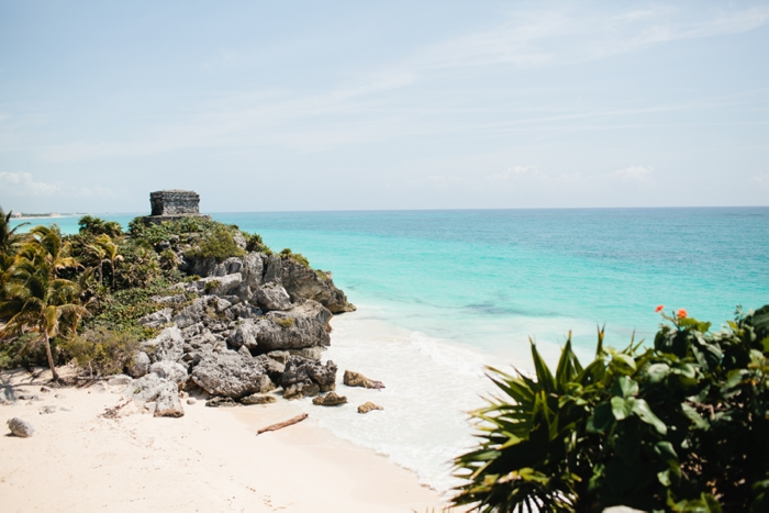 Tulum, Mexico - Megan Welker Photography 119