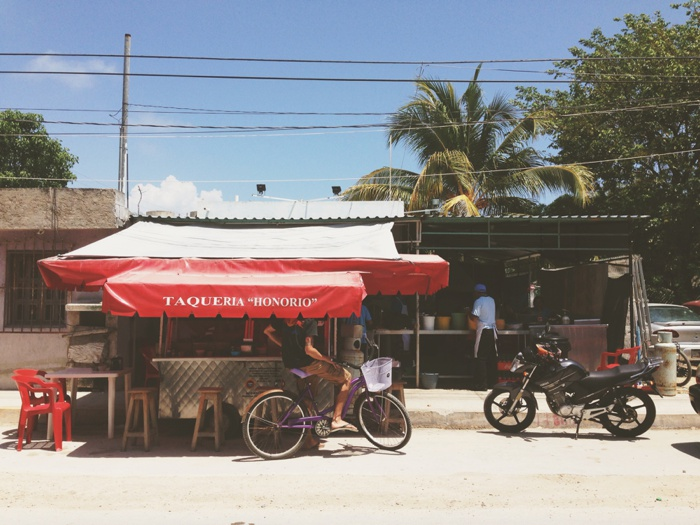 Tulum-Mexico-Megan-Welker-Photography-125