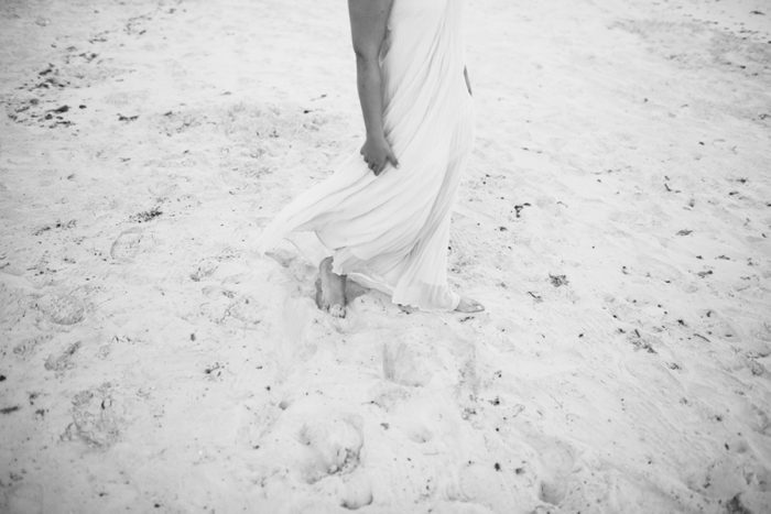 Tulum, Mexico - Megan Welker Photography 139