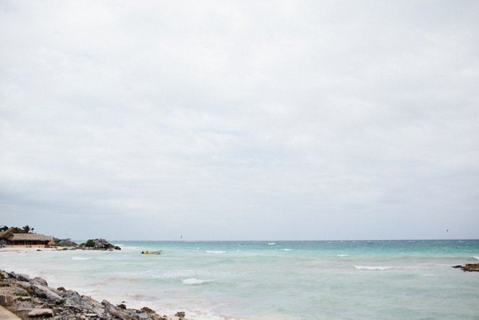 Tulum, Mexico - Megan Welker Photography 144