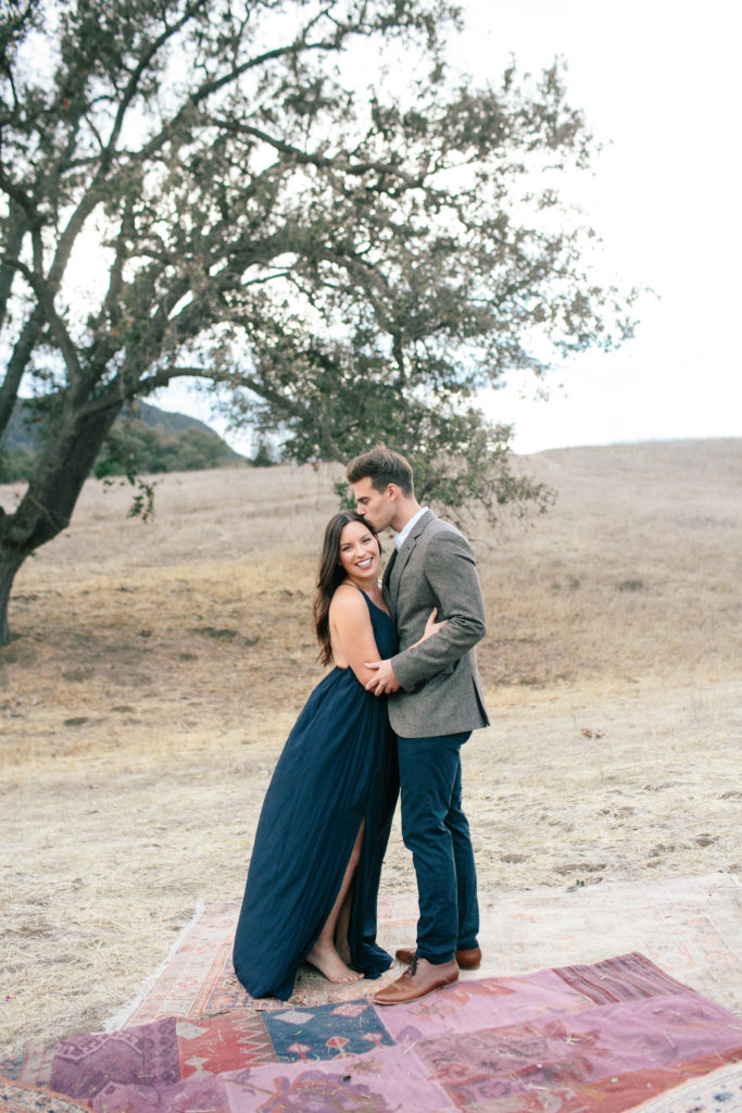 novdec2014 - Megan Welker Photography 034