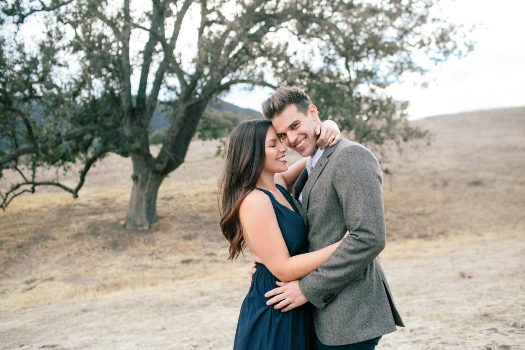 novdec2014 - Megan Welker Photography 036