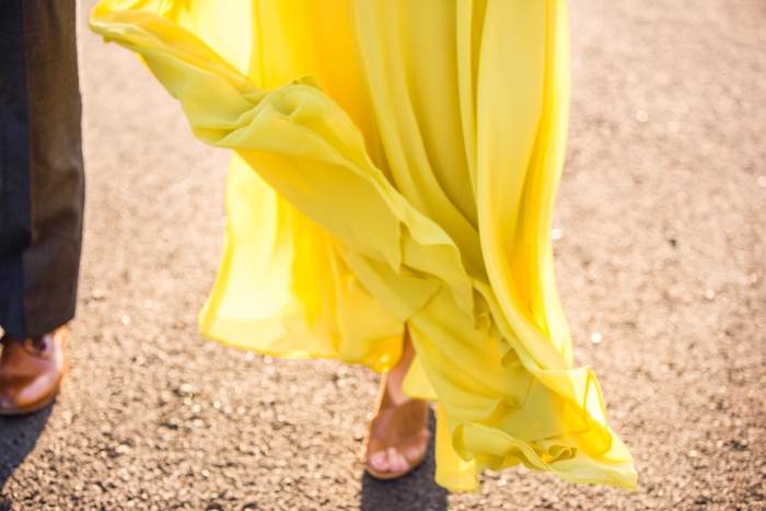 Shop Morning Lavender - Kim Le Photography - Bravwel 018
