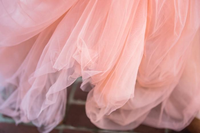Shop Morning Lavender - Kim Le Photography - Bravwel 020
