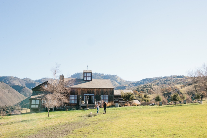 Bravwel - Figeuroa Farmhouse - Megan Welker Photography 003