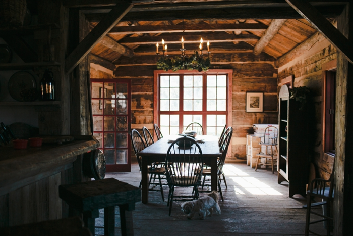Bravwel - Figeuroa Farmhouse - Megan Welker Photography 006