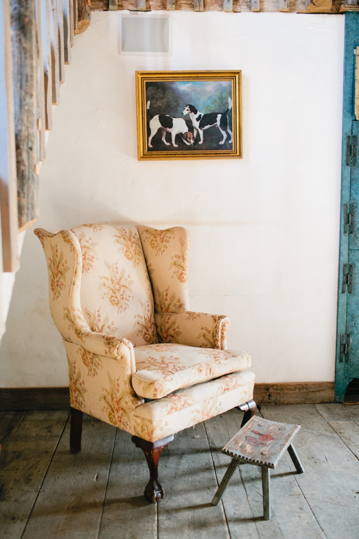 Bravwel - Figeuroa Farmhouse - Megan Welker Photography 008