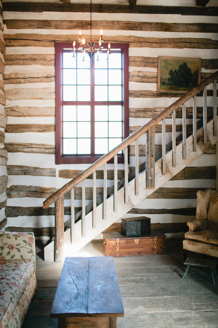 Bravwel - Figeuroa Farmhouse - Megan Welker Photography 009