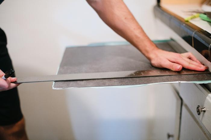bravwel-kitchenfloors-6