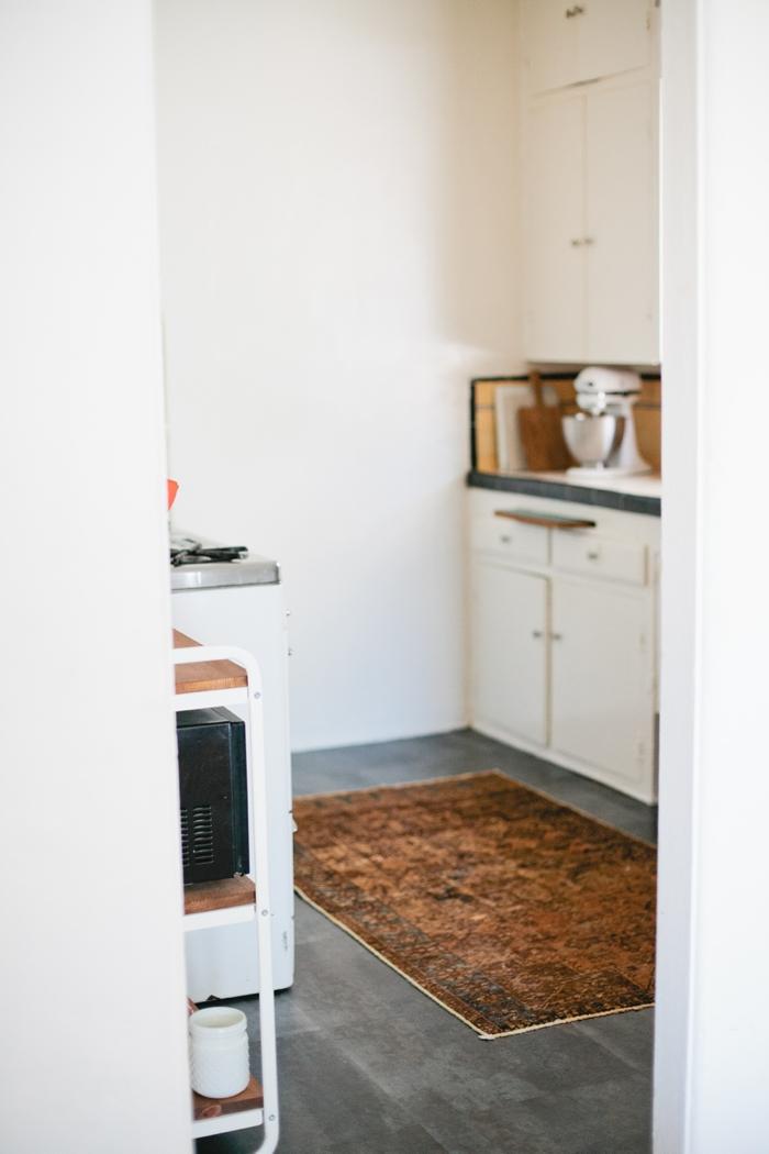 bravwel-kitchenfloors-8