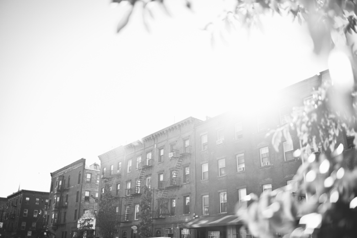 Brooklyn and NYC - Megan Welker Photography 016