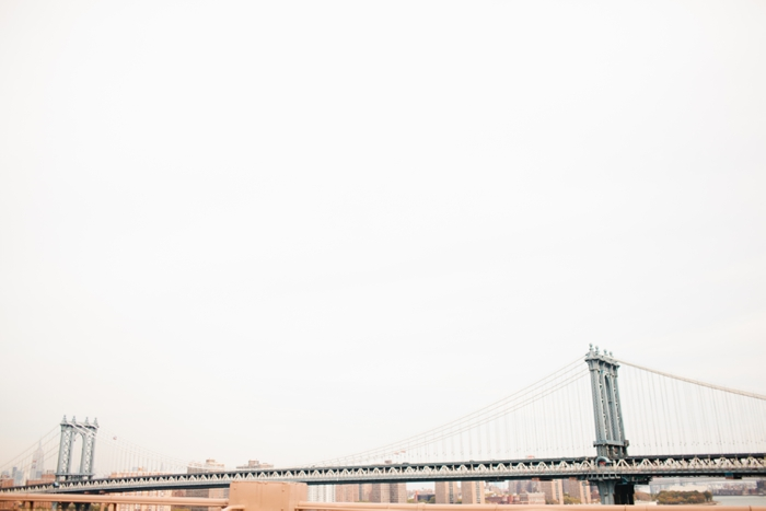 Brooklyn and NYC - Megan Welker Photography 060