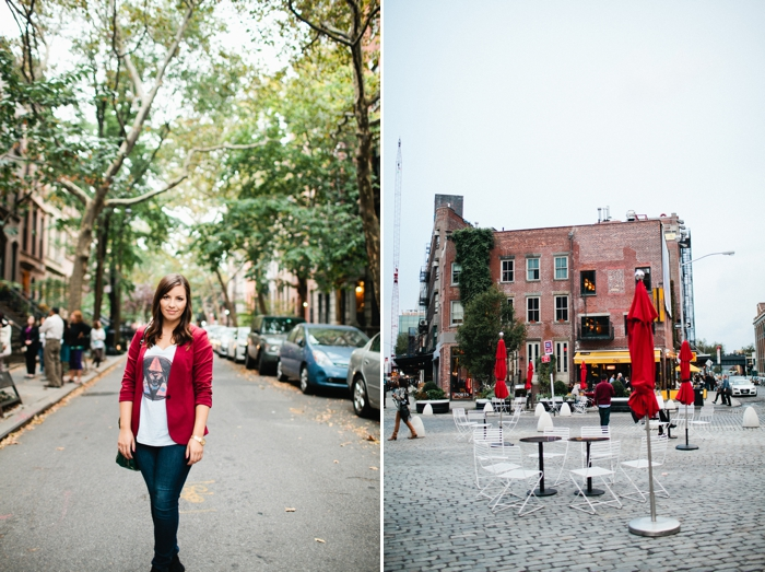 Brooklyn and NYC - Megan Welker Photography 072