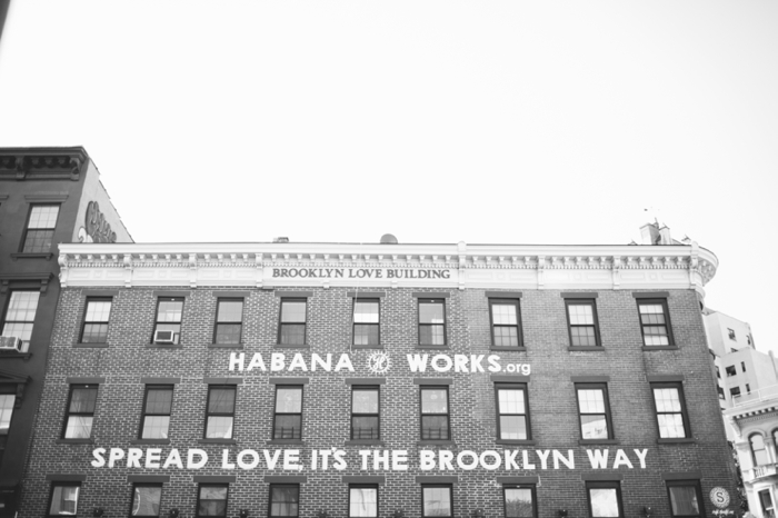 Brooklyn and NYC - Megan Welker Photography 105