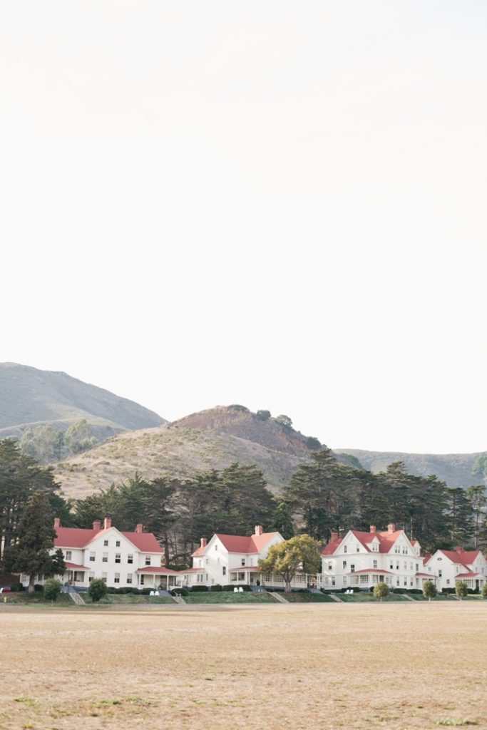 San Francisco - Megan Welker Photography 004