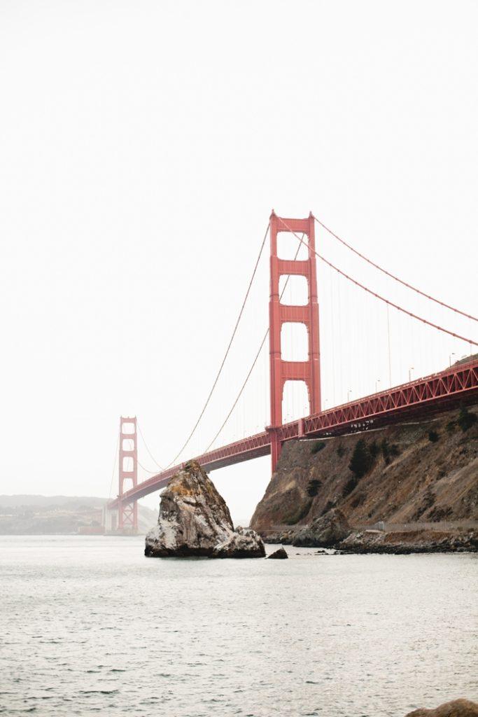 San Francisco - Megan Welker Photography 005