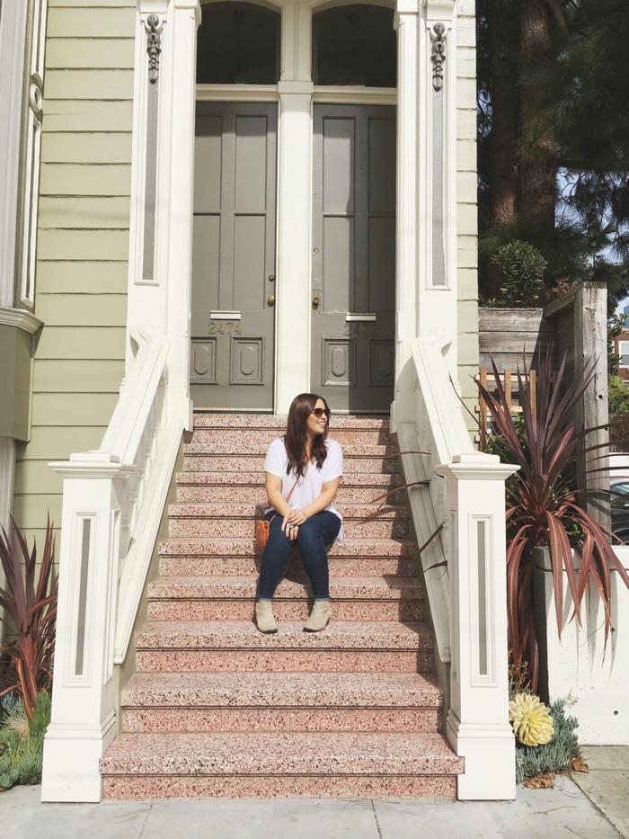 San Francisco - Megan Welker Photography 006