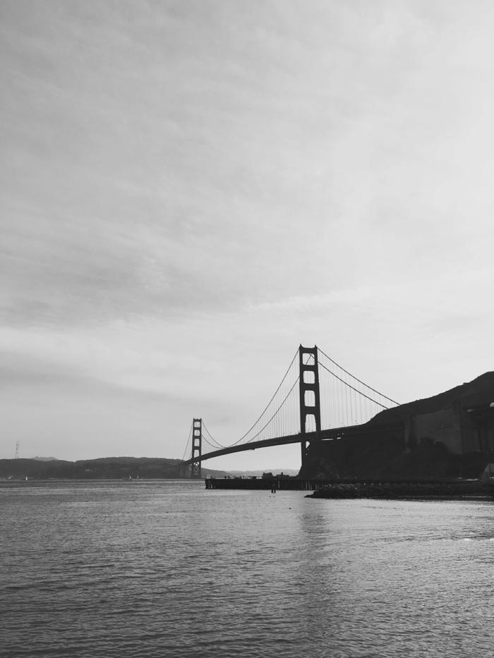 San Francisco - Megan Welker Photography 008