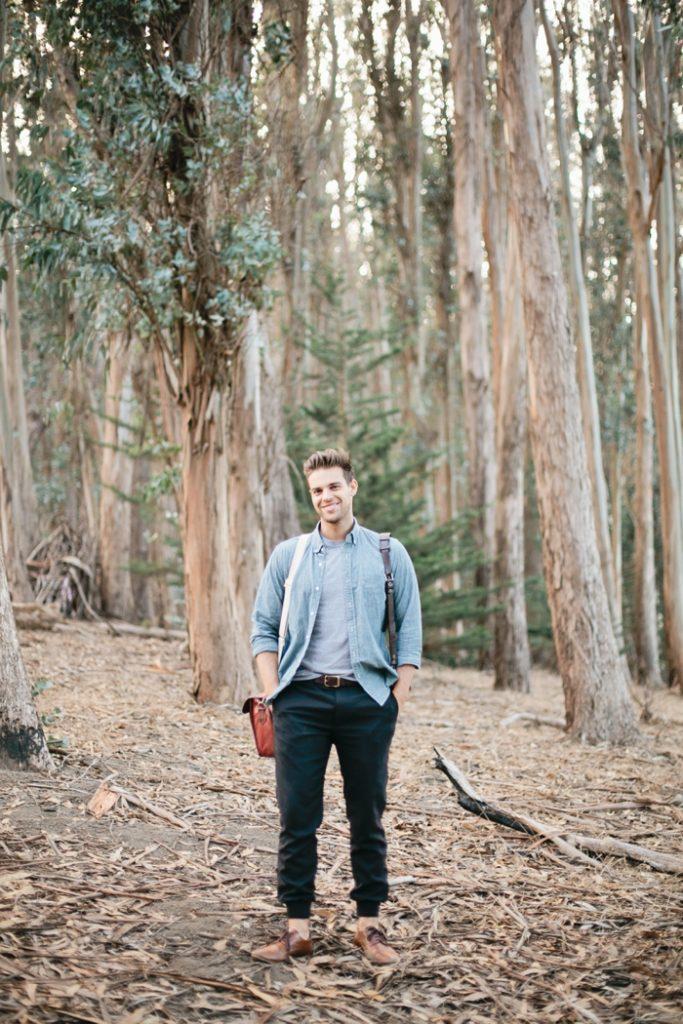 San Francisco - Megan Welker Photography 010