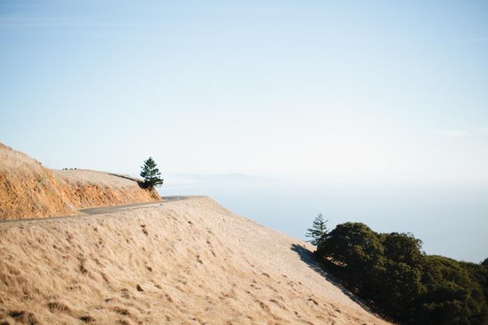 San Francisco - Megan Welker Photography 019