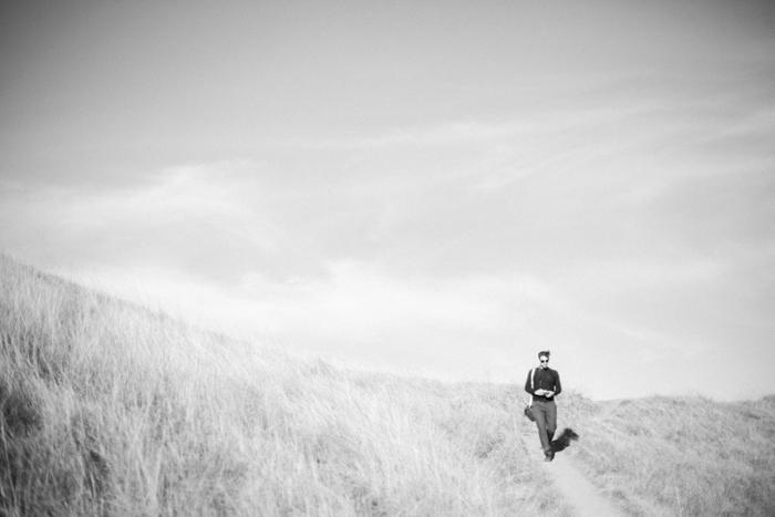 San Francisco - Megan Welker Photography 020
