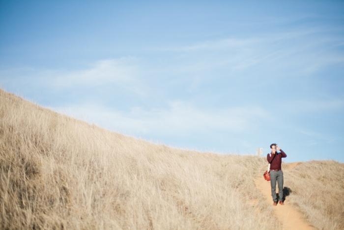 San Francisco - Megan Welker Photography 023
