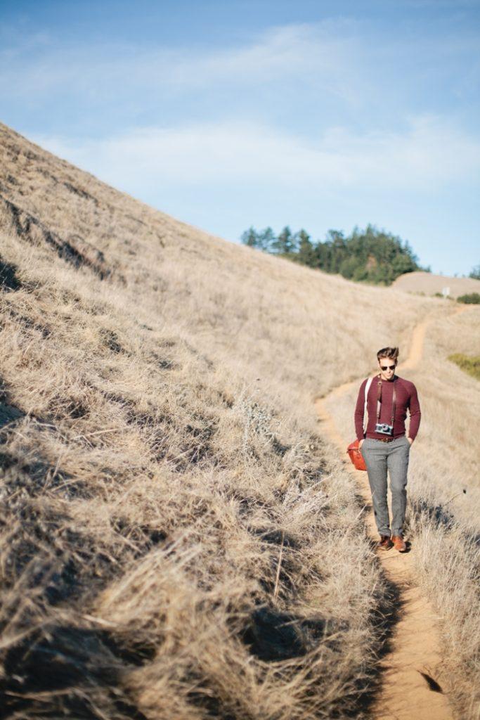 San Francisco - Megan Welker Photography 024