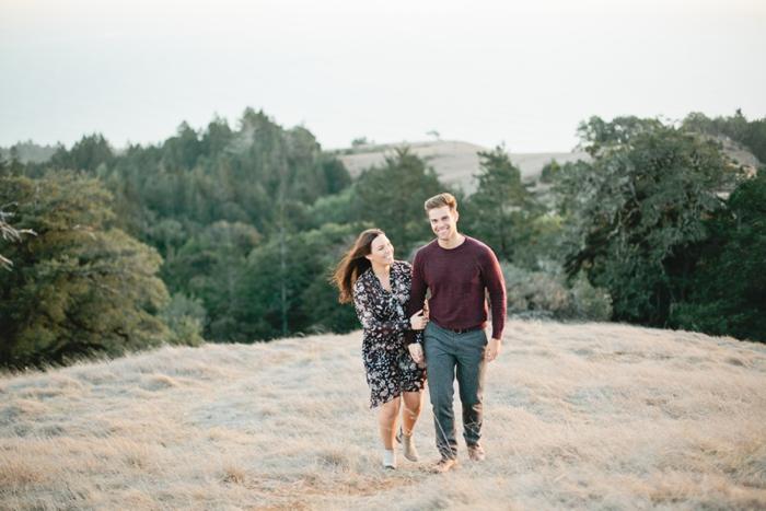 San Francisco - Megan Welker Photography 028