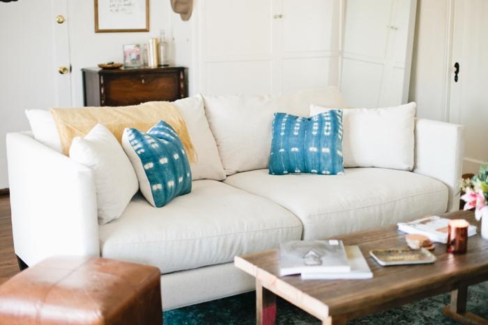 Jonathan Louis Furniture - Megan Welker Photography 011