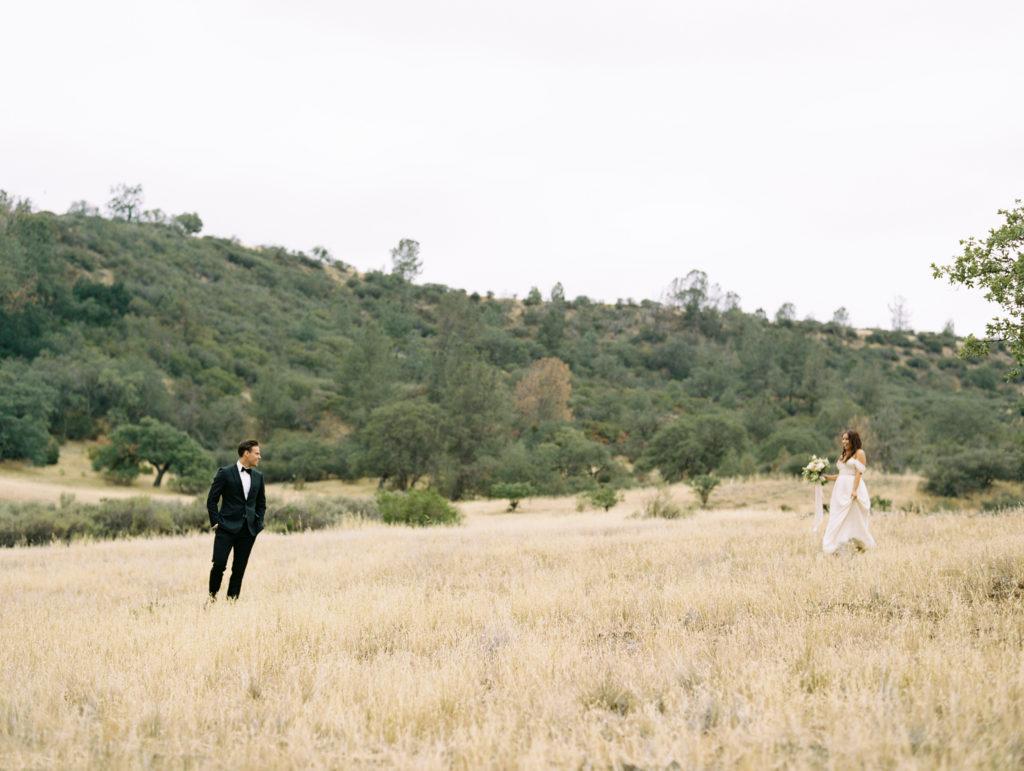 222_Brumley & Wells_fine_art_film_photography_California_destination_weding_Figueroa_Farm_House