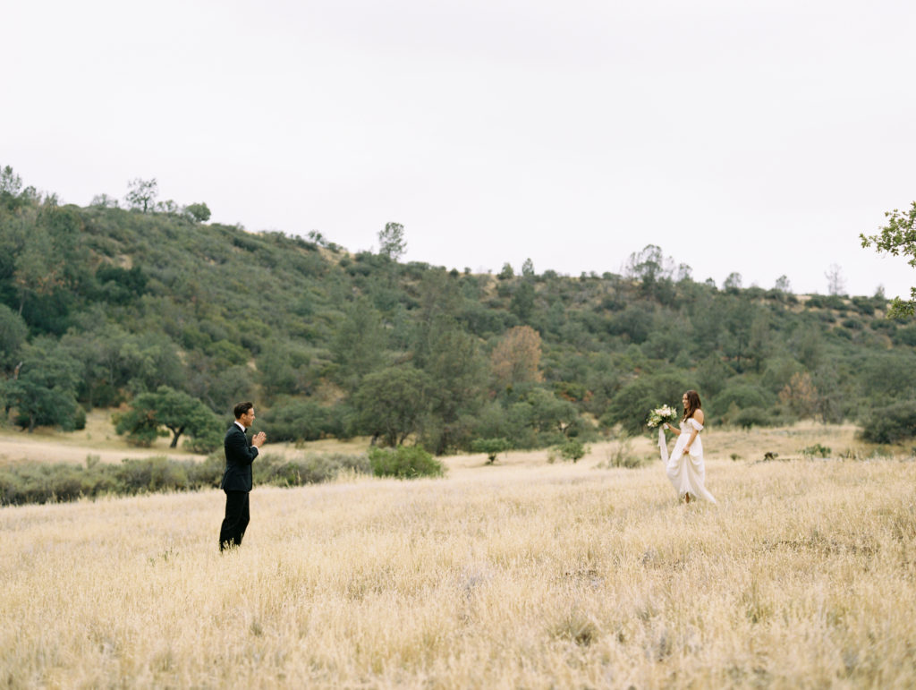 223_Brumley & Wells_fine_art_film_photography_California_destination_weding_Figueroa_Farm_House