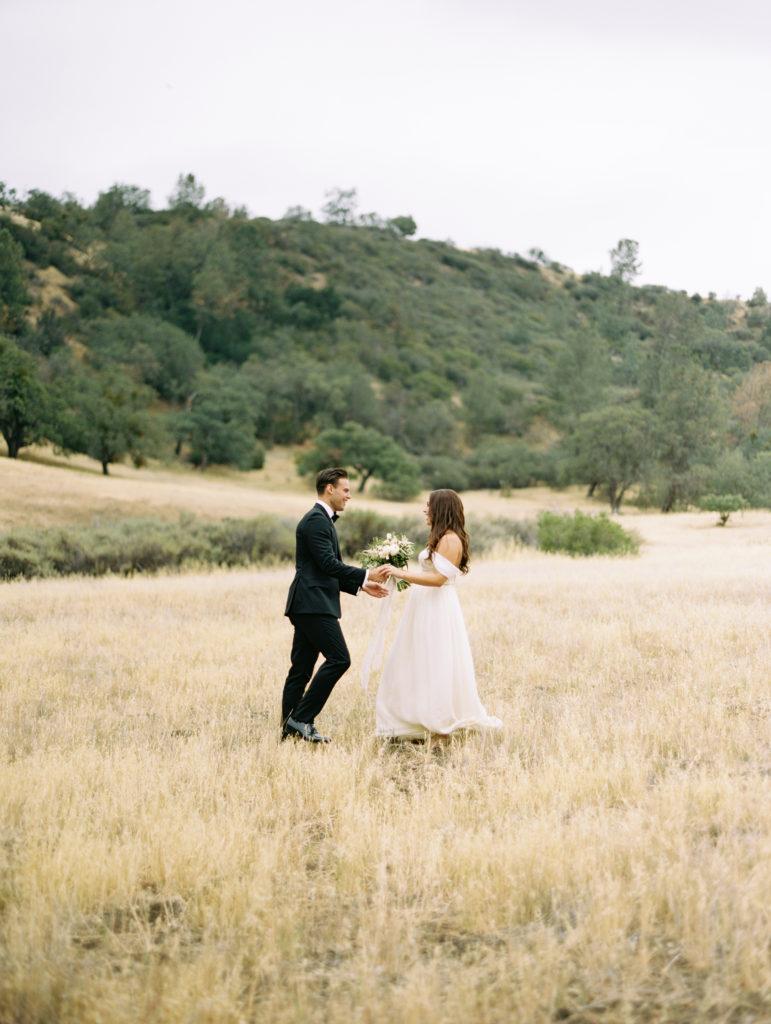 225_Brumley & Wells_fine_art_film_photography_California_destination_weding_Figueroa_Farm_House