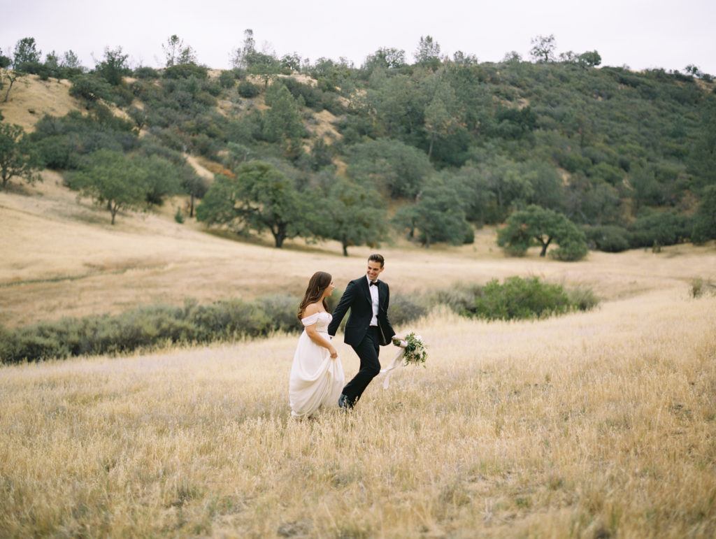 240_Brumley & Wells_fine_art_film_photography_California_destination_weding_Figueroa_Farm_House