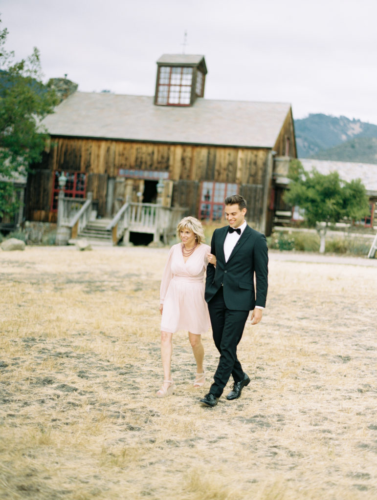 362_Brumley & Wells_fine_art_film_photography_California_destination_weding_Figueroa_Farm_House