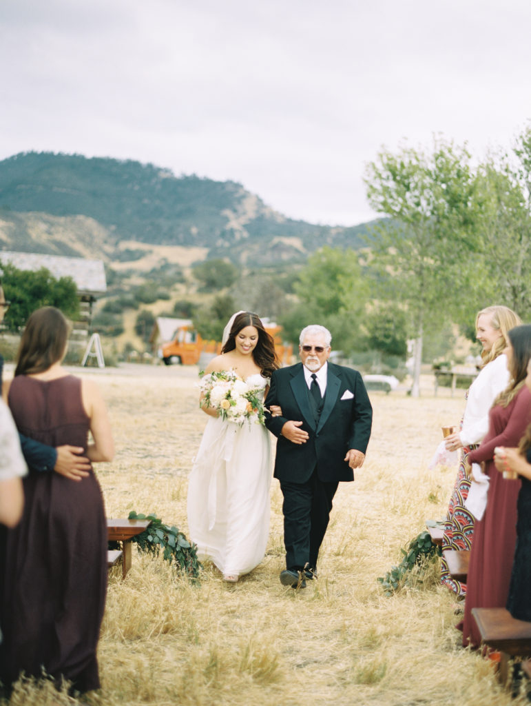 366_Brumley & Wells_fine_art_film_photography_California_destination_weding_Figueroa_Farm_House