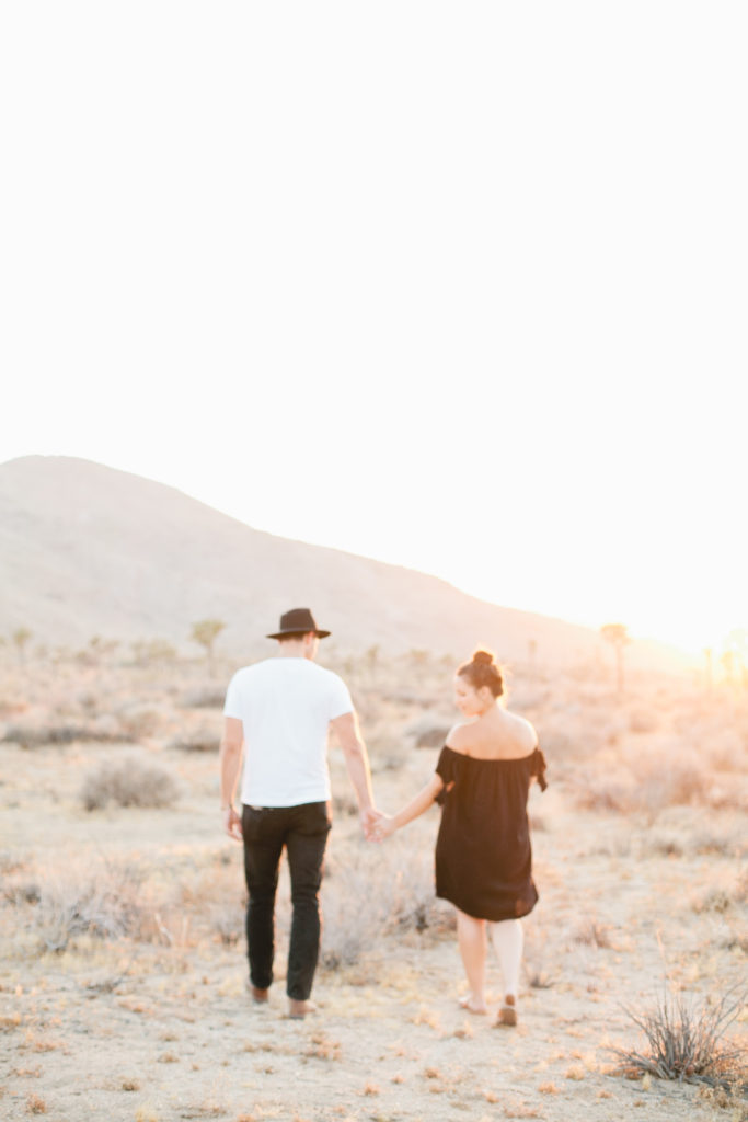 joshua-tree-session-love-ala-photography001