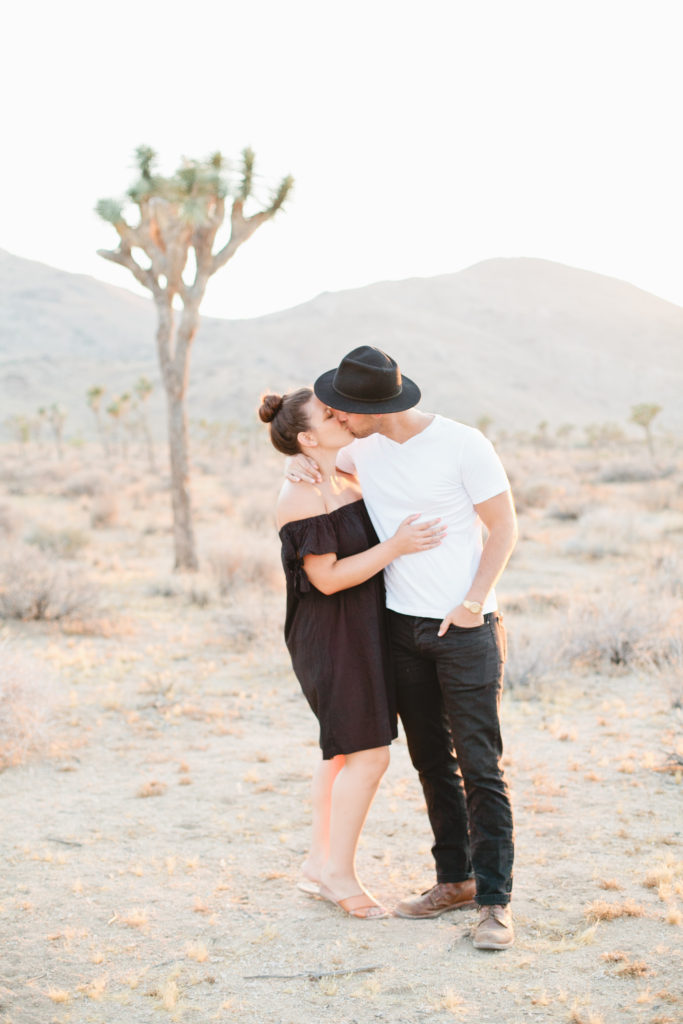 joshua-tree-session-love-ala-photography002