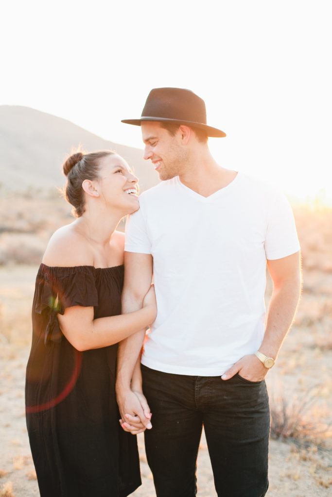 joshua-tree-session-love-ala-photography005