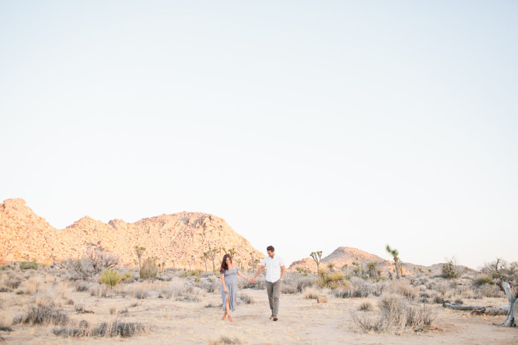joshua-tree-session-love-ala-photography007