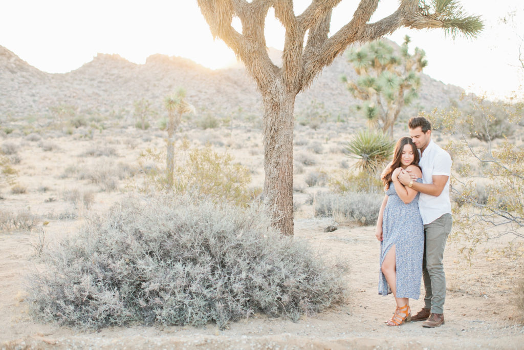 joshua-tree-session-love-ala-photography009