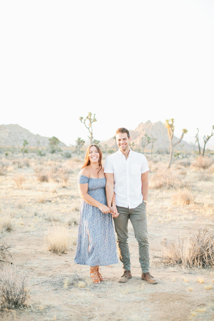 joshua-tree-session-love-ala-photography011